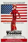 Tootsie (1982) Review