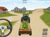 Best Tractor Games (Android/iPhone) 2019