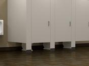 Unsanitary/Sanitary Practices