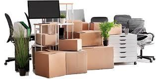 4 Factors to consider when seeking an office relocation