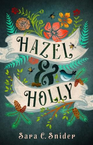 'Hazel and Holly' Review