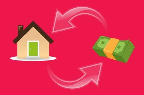 Thinking About Refinancing Your Mortgage in The UK? Consider These Things