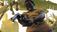 Oscar Got It Wrong!: Best Adapted Screenplay 2003