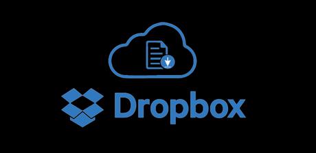 dropbox offline installer download links latest version