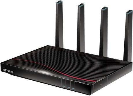 What is the Advantage of a Cable Modem 3.1 DOCSIS over 3.0 DOCSIS?