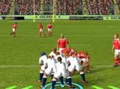 Best Rugby Games (Android/iPhone) 2019