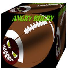 Best Rugby Games Android