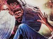 Retro Review: Garbage Pail Kids Movie