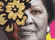REVIEW: Toni Morrison: Pieces