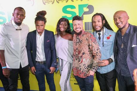 Inside Jamaica's Growing Film Industry
