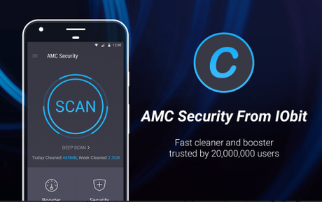 Advanced Mobile Care Security Review 2019: Does It Really Worth It?