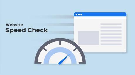 Create a Great Website with Best Web Development
