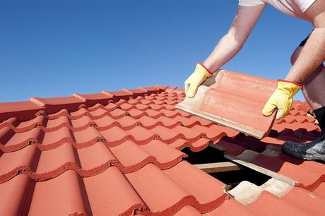 How Safe is Your Roof?