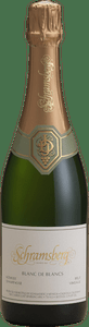 The Hedonistic Taster: Domestic Sparkling Wines