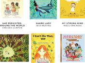 Books Empower Girls