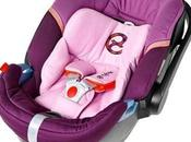 Seat Keep Your Baby Safe