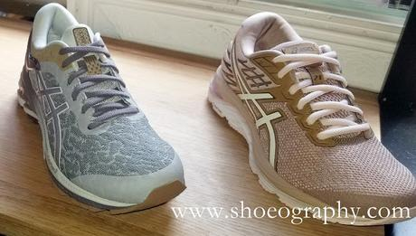 Shoe of the Day | ASICS Gel Kayano 26 Sneakers
