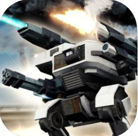 Best Robot Games Android/ iPhone