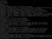 Install MariaDB CentOS Operating System