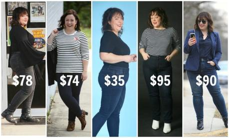 Why I Don't Feature More Budget-Friendly Fashion