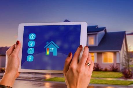 Are Smart Homes Safe?