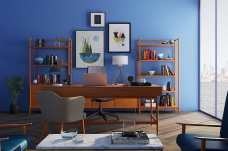 6 Handy DIY Tips For Home Decor