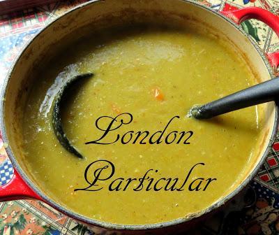 London Particular