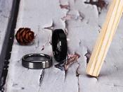 Choice Mens Wedding Bands Tungsten Carbide Rings