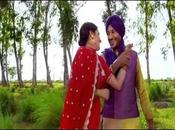 Teri Meri Jodi Lyrics Harbhajan Mann