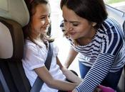 Laws Safety Elements Surrounding Child Seats