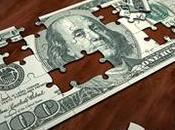 Keys Making Money Investing Entrepreneurs