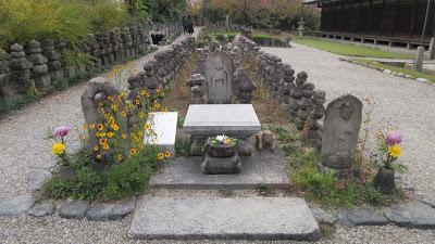 Travel Guide: Nara