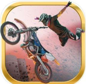 Best Bike Racing Games iPhone