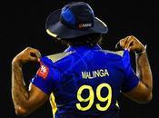 Lasith Malinga Hat-trick Wickets T2OI
