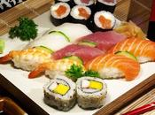 Your Ultimate Guide Food Destinations World