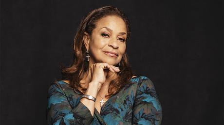 Famed Choreographer Debbie Allen To Host Fine Arts Symposium On September 28