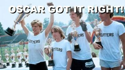 Oscar Got It Wrong!: Best Original Screenplay 1975