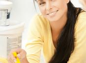 Tips Stress-free Renovation