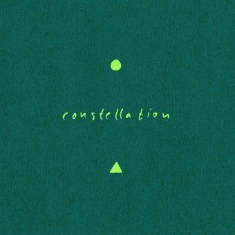 Old Amica – 'Condensation'