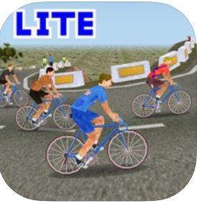Best Cycle Games iPhone