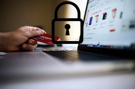 The Top 15 Steps to How to Shop Online Safely
