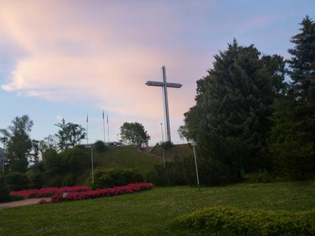 Backpacking in Poland: My Wonderful Stay at the Green House Hostel in Gdynia