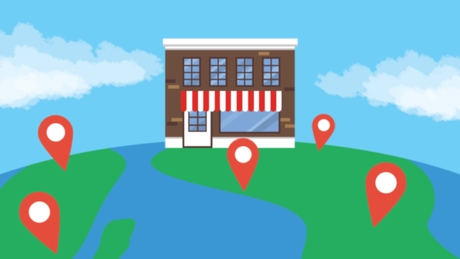 How to Improve Local SEO to Boost Traffic?