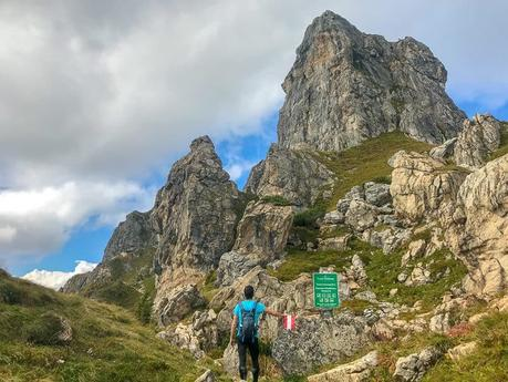 Best Hikes in Europe: Your Ultimate Guide to Where and When to Go