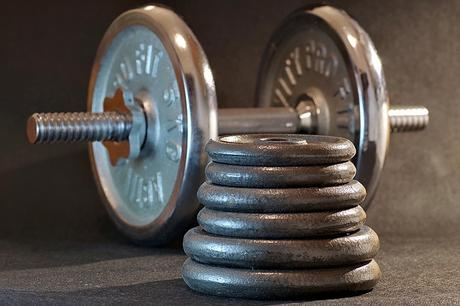 How do you prevent Muscle & Fitness Loss During Injury?