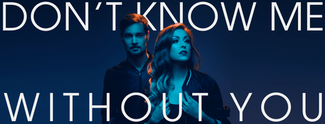 Featurette, Don't Know Me Without You Q&A [Single Release]