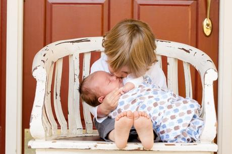 Tips for Preparing Your Home for a New Baby
