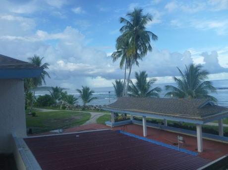 Backpacking in Nauru: Top 8 Sights in Meneng Province