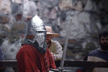 Were the Crusades Xenophobic?