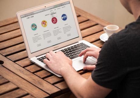 An Expert Guide To Website Management